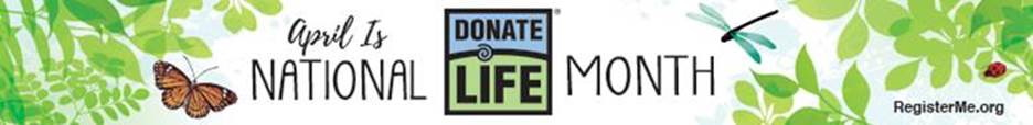 donate-life-april-7-day