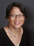 Sandy Feng, M.D., Ph.D.