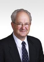 Roy L. Gordon, M.D.