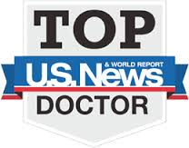 Thumbnail US News Americas Top Doctors