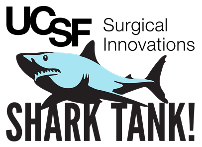 Shark Tank Logo 2017 Transparent Bg 406X295